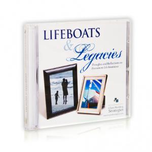 Lifeboat and Legacies